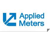 Applied Meters